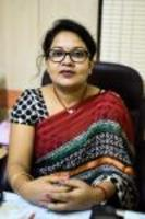 Dr. Soni Anand - Obstetrics and Gynaecology