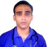 Dr. Rohit Gulati - Pain Management