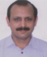 Dr. Sanjay Kapoor - Paediatrics