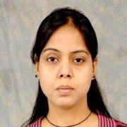 Dr. Neha Varshney - Dental Surgery