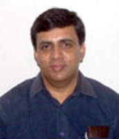 Dr. Mohan Nair - Cardiology