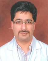 Dr. Tapeshwar Sehgal - Aesthetic and Reconstructive Surgery