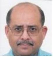 Dr. Manoj Jain - Dermatology