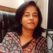 Dr. Indu Tolani - Dermatology