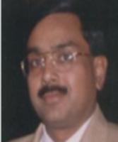 Dr. Piyush Jain - Paediatrics
