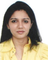 Dr. Shivani Sabharwal - Obstetrics and Gynaecology