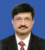 Dr. Manish Kulshertha - Minimal Access Surgery