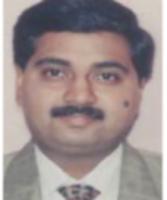 Dr. Rajeev Gupta - Paediatrics