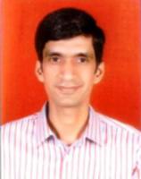 Dr. Anand Singh Kushwaha - Paediatric Surgery