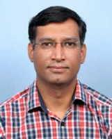 Dr. Parag Gupta - Urology