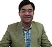 Dr. Vipendra Sabherwal - General Surgery