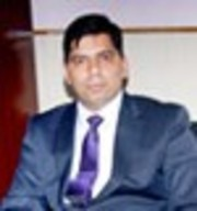 Dr. Rajeev Sharma - Psychiatry