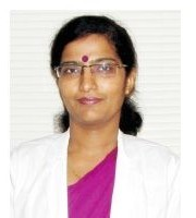 Dr. Geeta Kadayaprath - Surgical Oncology