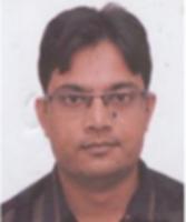 Dr. Rahul Sahu - Orthopaedics