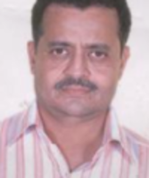 Dr. Navratan Surana - Dermatology, Physician