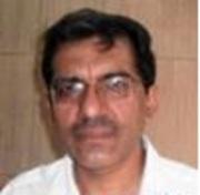Dr. Neeraj Bajaj - Dermatology