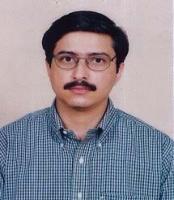 Dr. Bharat Balani - Paediatrics, Neonatology