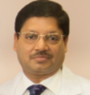 Dr. Manoj Bansal - Plastic Surgery
