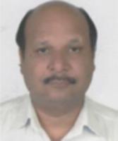 Dr. Anil Singh - Psychiatry