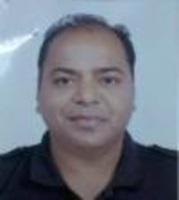 Dr. Naresh Kumar - Paediatrics