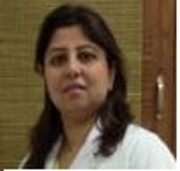 Dr. Divya Marwaha - Periodontics