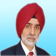 Dr. (Maj. Gen. ) A. S. Bath - Plastic Surgery