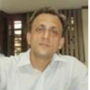 Dr. Shishir Agrawal - Ophthalmology