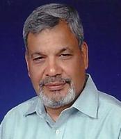 Dr. J. K. Jain - Dermatology
