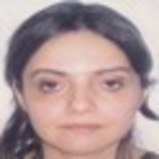Dr. Anupama Jaggia - Haematology