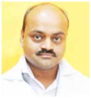 Dr. Jitendra Kumar - Nephrology