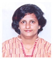 Dr. Nishi Gupta - ENT