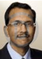 Dr. Mukund Tupe - General Surgery
