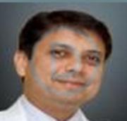 Dr. Parag Sancheti - Orthopaedics