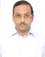 Dr. Pankaj Varshney - Ophthalmology