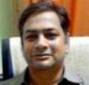 Dr. Abhijit V. Somkuwar - ENT