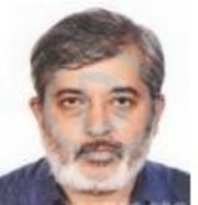 Dr. S. S. Bhalerao - General Surgery