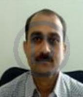 Dr. Anil Chavan - Paediatrics
