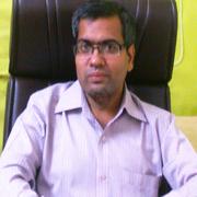 Dr. Sandeep Naphade - Burns and Plastic Surgery, Cosmetic/Plastic Surgeon
