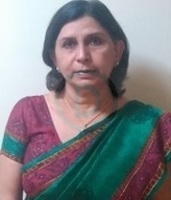 Dr. Vimal Grover - Obstetrics and Gynaecology
