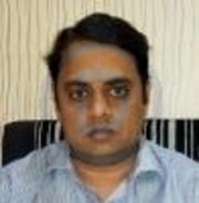 Dr. Prashant Wagh - Paediatrics