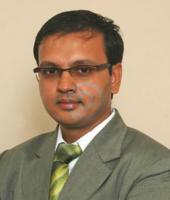 Dr. Pravin Patil - Rheumatology