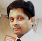 Dr. R. Deshpande - Neurology