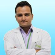 Dr. Raman Kumar - Neuro Physiotherapy