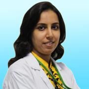 Dr. Vijaya Bhambhani - Physiotherapy
