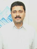 Dr. Pankaj Shriram Asawa - Ophthalmology
