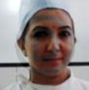 Dr. Neeraja Niket Lokhande - Dental Surgery