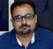 Dr. Shreeram A. Agashe - Ayurveda
