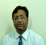 Dr. Vivek Rajendra Bonde - Neuro Surgery