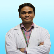 Dr. Bhupal Singh - Physiotherapy