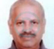 Dr. Dilip Gadgil Prabhabkar - Ayurveda
